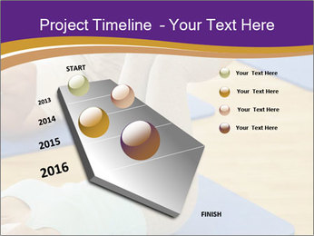 0000076197 PowerPoint Template - Slide 26