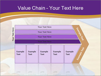 0000076197 PowerPoint Templates - Slide 27