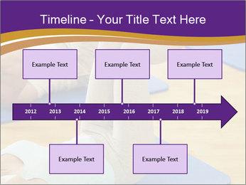 0000076197 PowerPoint Templates - Slide 28