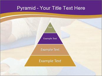 0000076197 PowerPoint Templates - Slide 30