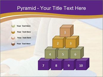 0000076197 PowerPoint Templates - Slide 31