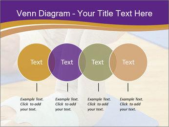 0000076197 PowerPoint Templates - Slide 32