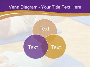 0000076197 PowerPoint Templates - Slide 33