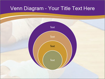 0000076197 PowerPoint Template - Slide 34