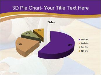 0000076197 PowerPoint Templates - Slide 35