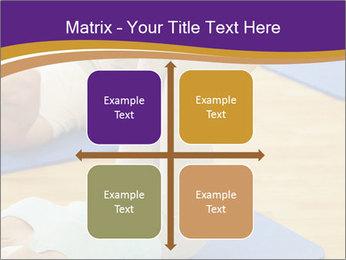 0000076197 PowerPoint Template - Slide 37