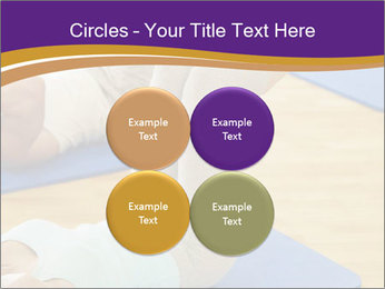 0000076197 PowerPoint Templates - Slide 38