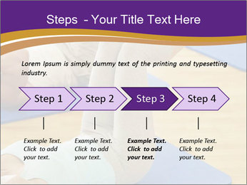 0000076197 PowerPoint Template - Slide 4