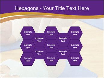 0000076197 PowerPoint Templates - Slide 44