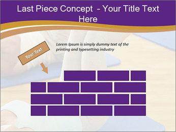 0000076197 PowerPoint Templates - Slide 46