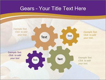 0000076197 PowerPoint Templates - Slide 47