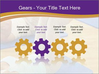 0000076197 PowerPoint Template - Slide 48