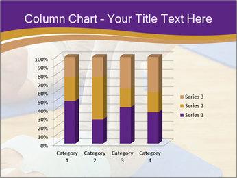 0000076197 PowerPoint Template - Slide 50