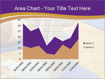 0000076197 PowerPoint Template - Slide 53