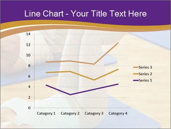 0000076197 PowerPoint Template - Slide 54