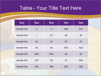 0000076197 PowerPoint Template - Slide 55