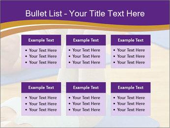 0000076197 PowerPoint Templates - Slide 56
