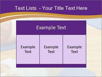 0000076197 PowerPoint Template - Slide 59