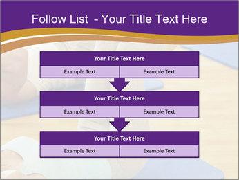 0000076197 PowerPoint Templates - Slide 60