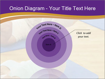 0000076197 PowerPoint Templates - Slide 61