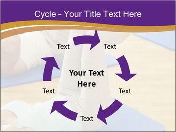 0000076197 PowerPoint Templates - Slide 62