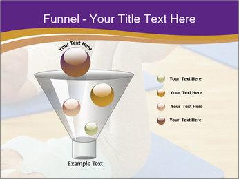 0000076197 PowerPoint Template - Slide 63