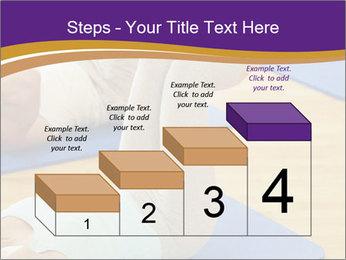 0000076197 PowerPoint Template - Slide 64