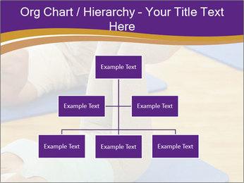 0000076197 PowerPoint Templates - Slide 66