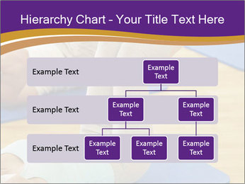 0000076197 PowerPoint Template - Slide 67