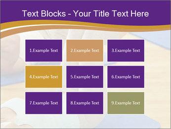 0000076197 PowerPoint Templates - Slide 68