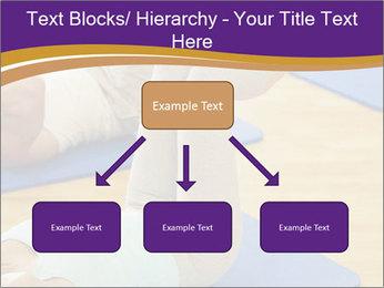 0000076197 PowerPoint Templates - Slide 69