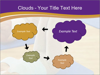 0000076197 PowerPoint Templates - Slide 72