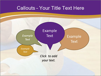 0000076197 PowerPoint Template - Slide 73