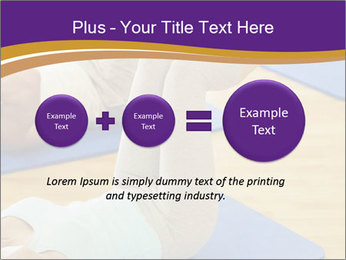 0000076197 PowerPoint Template - Slide 75