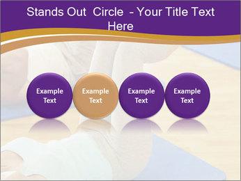 0000076197 PowerPoint Templates - Slide 76