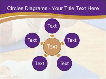 0000076197 PowerPoint Templates - Slide 78