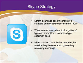 0000076197 PowerPoint Templates - Slide 8