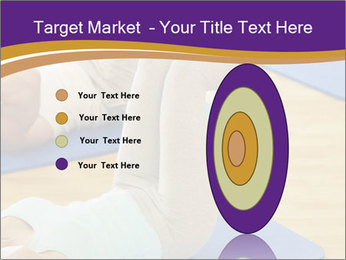 0000076197 PowerPoint Template - Slide 84