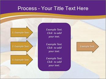 0000076197 PowerPoint Templates - Slide 85