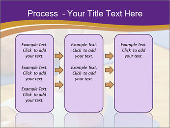 0000076197 PowerPoint Template - Slide 86
