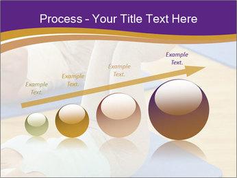 0000076197 PowerPoint Templates - Slide 87