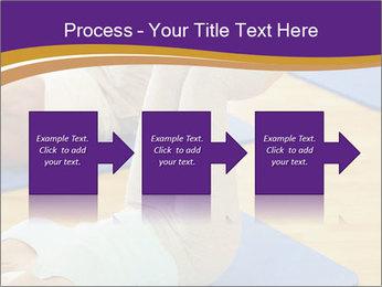 0000076197 PowerPoint Template - Slide 88
