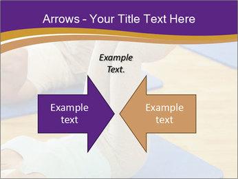 0000076197 PowerPoint Template - Slide 90