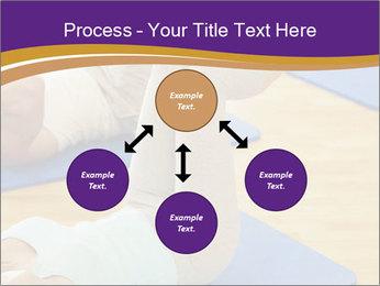 0000076197 PowerPoint Template - Slide 91