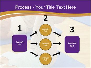0000076197 PowerPoint Templates - Slide 92