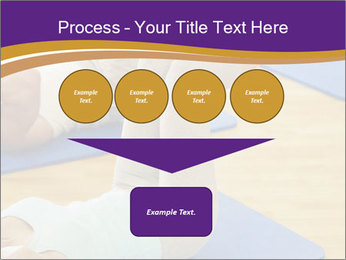 0000076197 PowerPoint Templates - Slide 93
