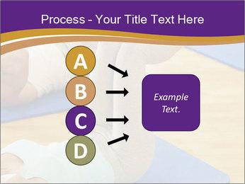 0000076197 PowerPoint Templates - Slide 94