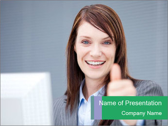0000076198 PowerPoint Template