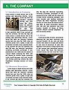 0000076198 Word Templates - Page 3