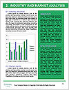 0000076198 Word Templates - Page 6